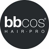 bbcos